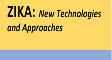 New Technologies & Approaches