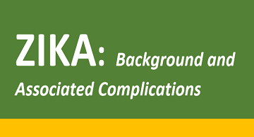 Background & Associated Complications