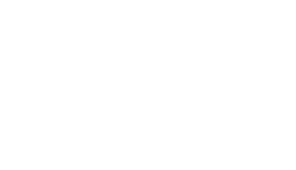 CARPHA logo